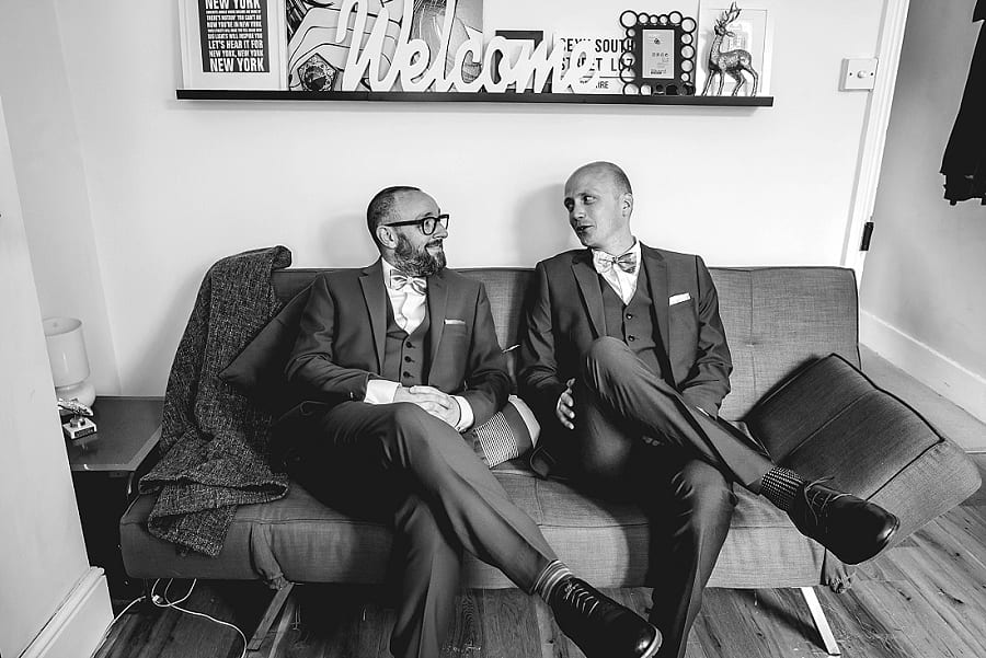 Leighton Buzzard Wedding Photographer_0016