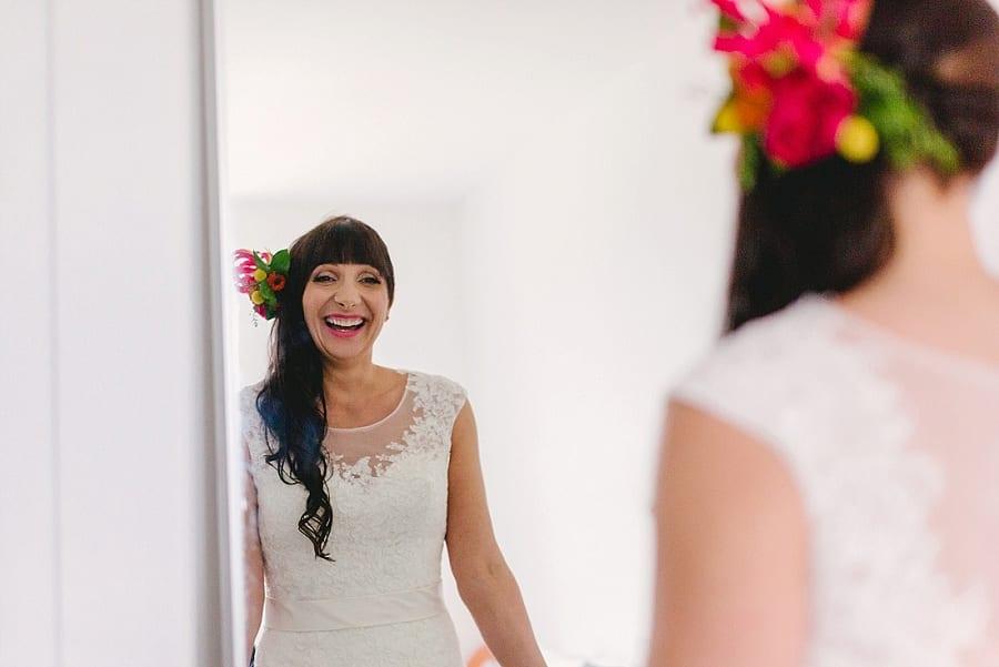 Leighton Buzzard Wedding Photographer_0018