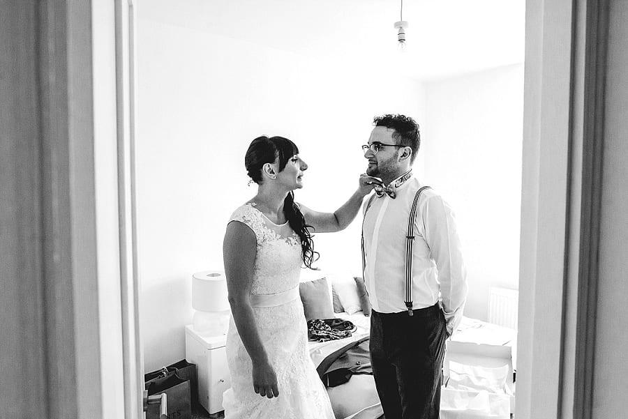 Leighton Buzzard Wedding Photographer_0019
