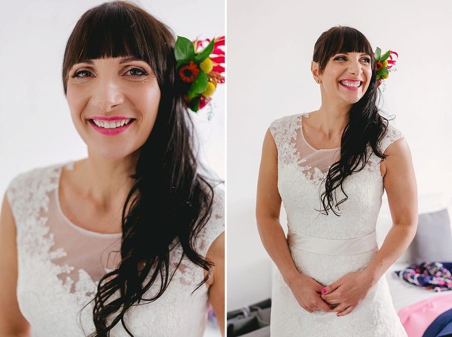 Leighton Buzzard Wedding Photographer_0020