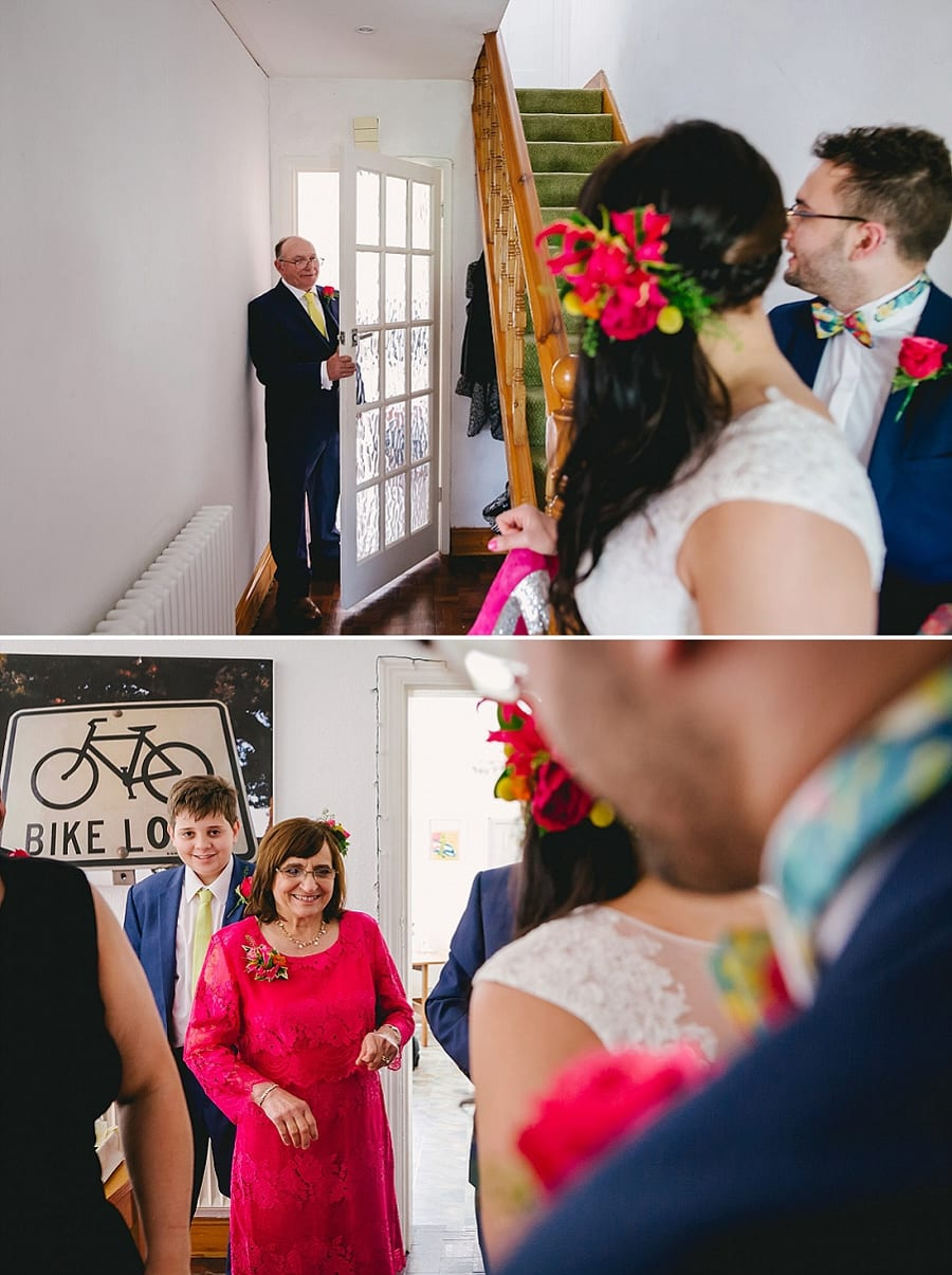 Leighton Buzzard Wedding Photographer_0022
