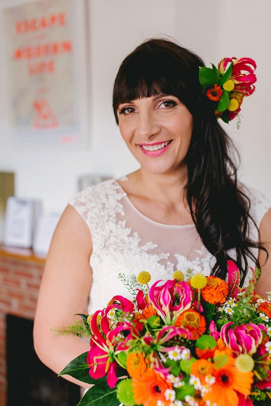 Leighton Buzzard Wedding Photographer_0023