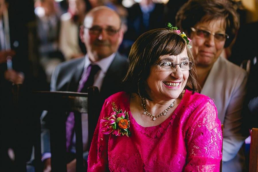 Leighton Buzzard Wedding Photographer_0025