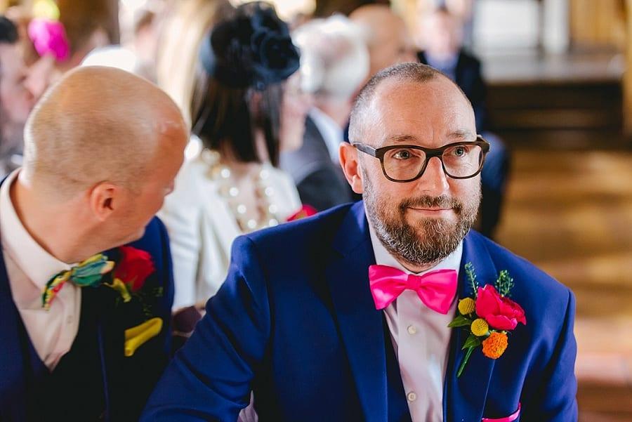 Leighton Buzzard Wedding Photographer_0026