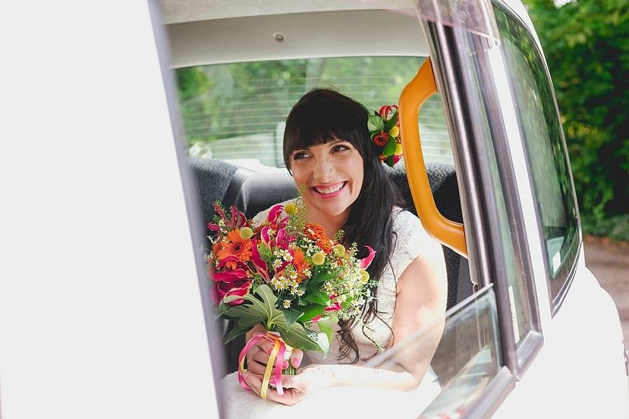 Leighton Buzzard Wedding Photographer_0028