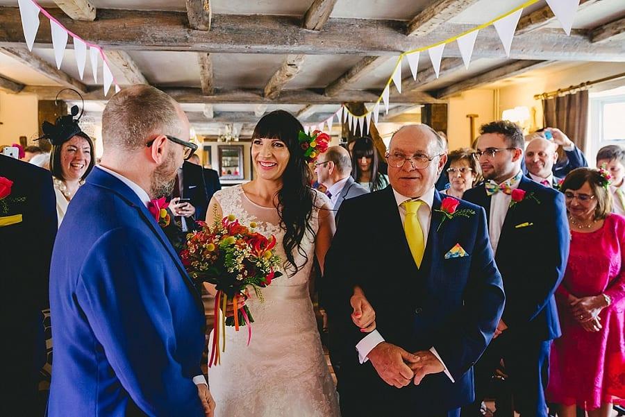 Leighton Buzzard Wedding Photographer_0029