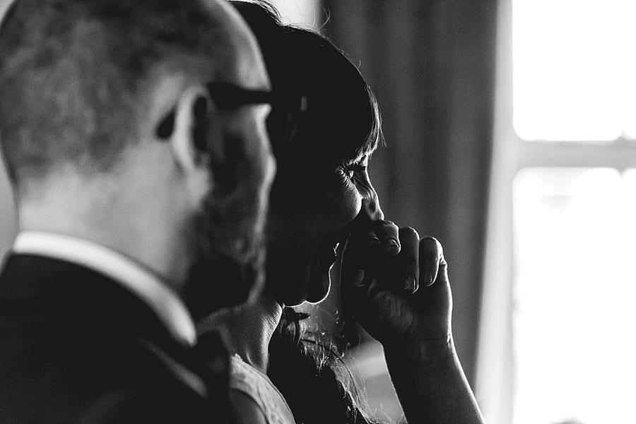 Leighton Buzzard Wedding