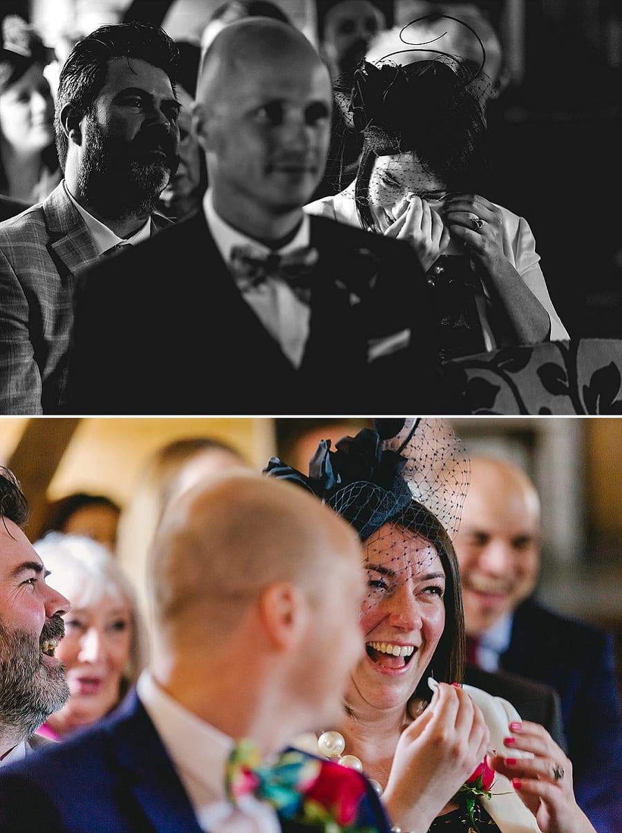 Leighton Buzzard Wedding Photographer_0031