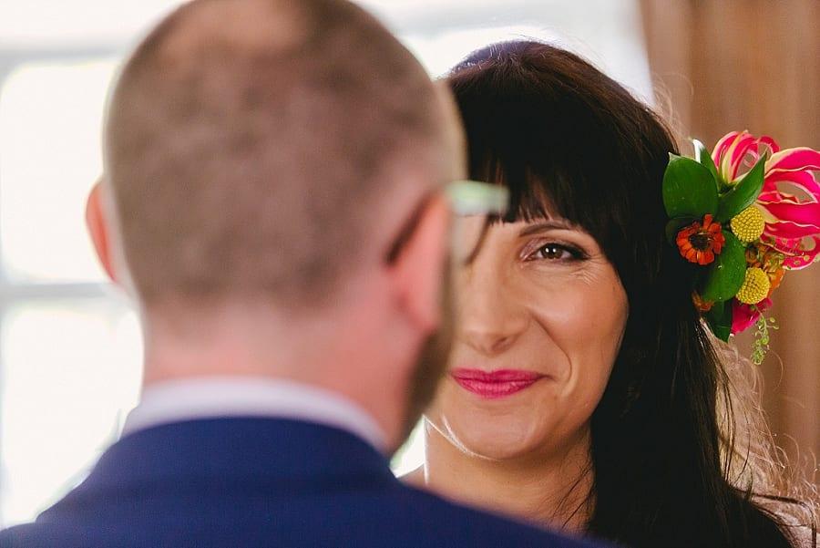 Leighton Buzzard Wedding Photographer_0032