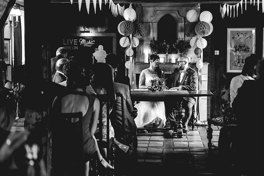 Leighton Buzzard Wedding Photographer_0033