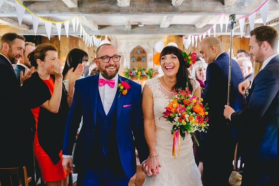 Leighton Buzzard Wedding Photographer_0035