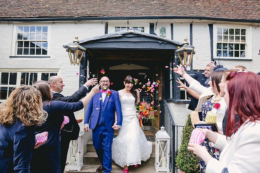 Leighton Buzzard Wedding Photographer_0036