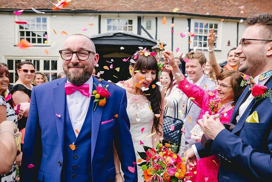 Leighton Buzzard Wedding Photographer_0037