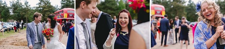 Leighton Buzzard Wedding Photographer_0039
