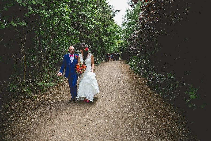 Leighton Buzzard Wedding Photographer_0040