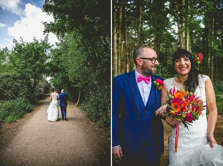 Leighton Buzzard Wedding Photographer_0041
