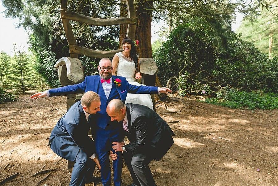 Leighton Buzzard Wedding Photographer_0042
