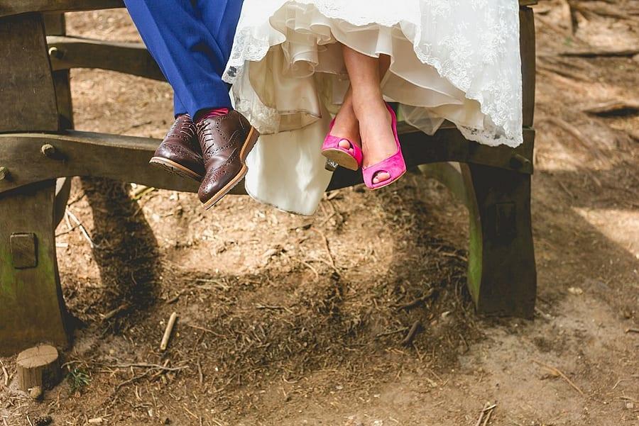 Leighton Buzzard Wedding Photographer_0043