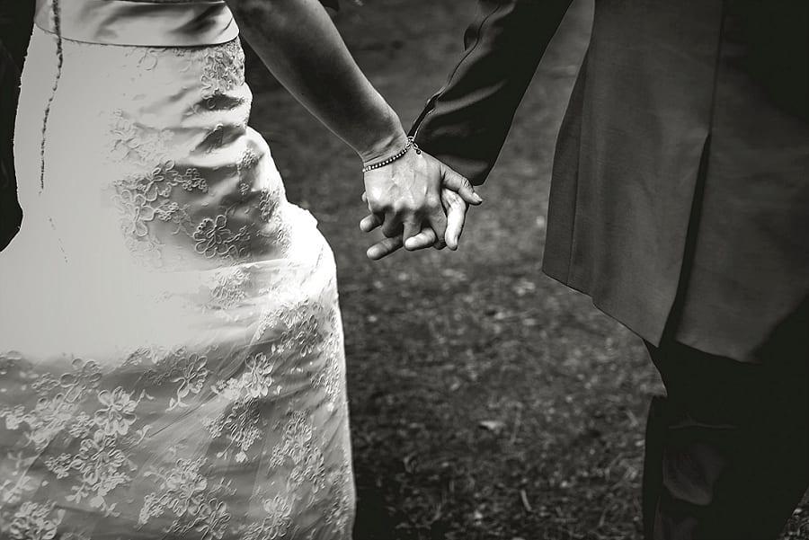 Leighton Buzzard Wedding Photographer_0044