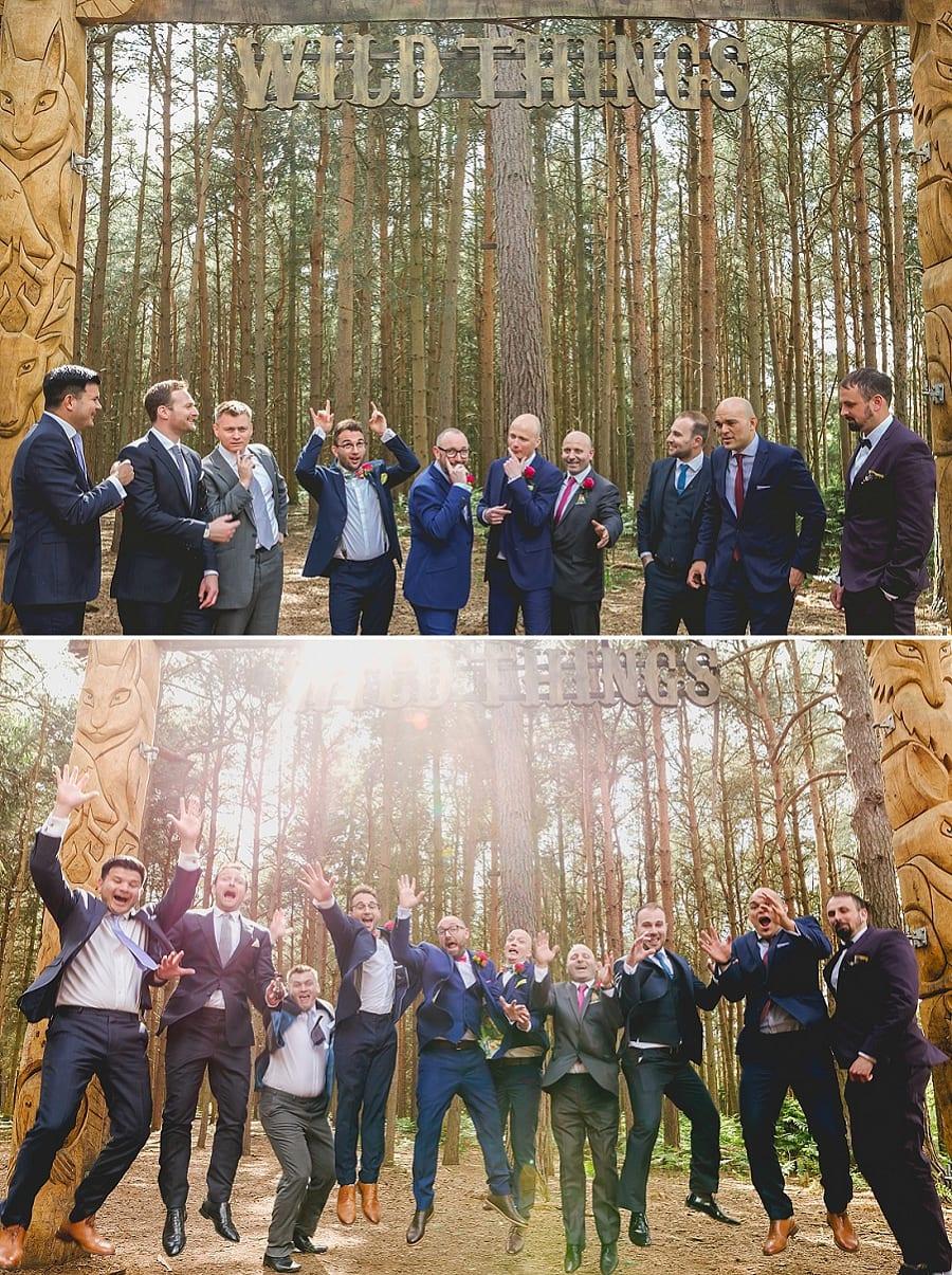 Leighton Buzzard Wedding Photographer_0045