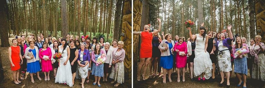 Leighton Buzzard Wedding Photographer_0046