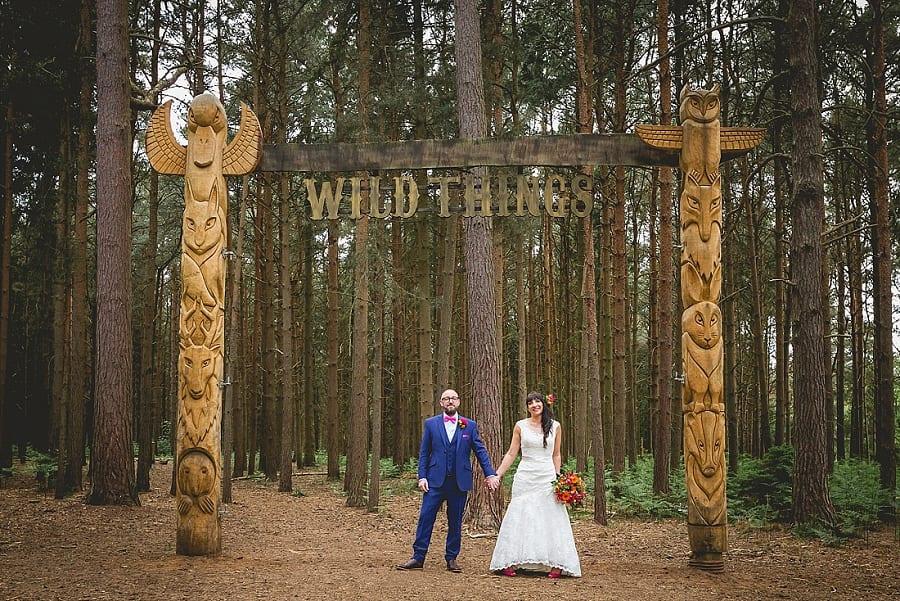 Leighton Buzzard Wedding Photographer_0047