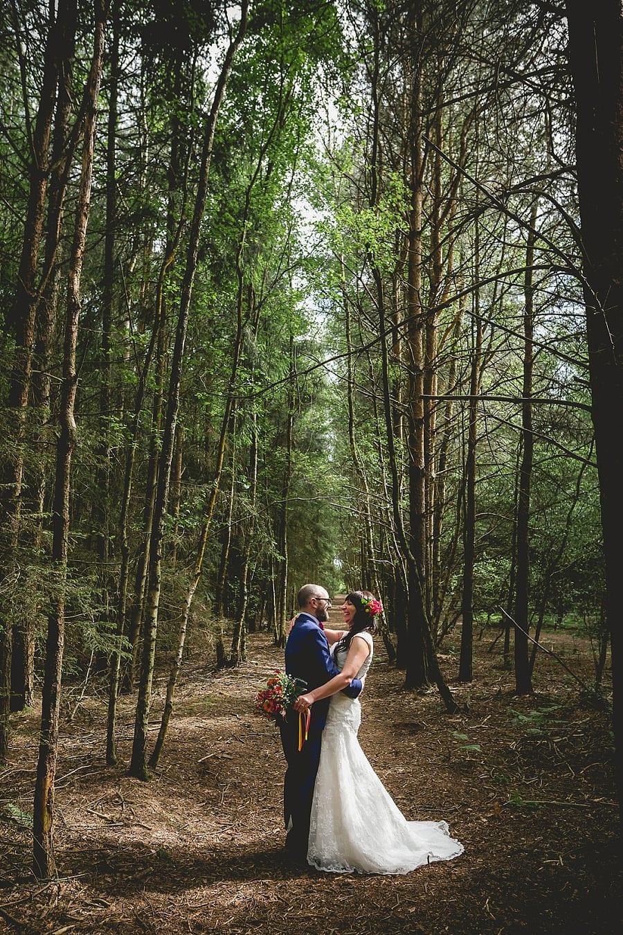 Leighton Buzzard Wedding Photographer_0048