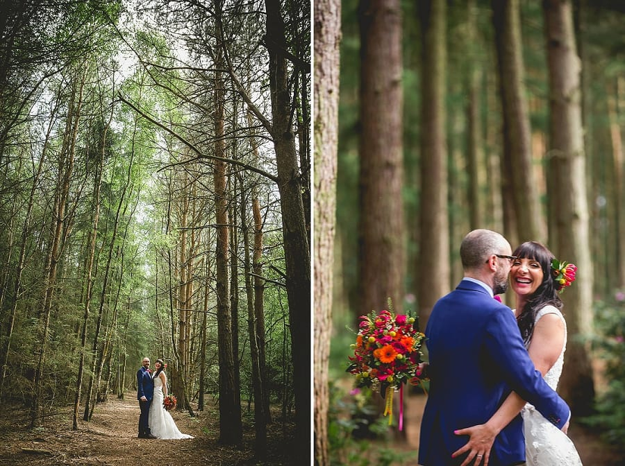 Leighton Buzzard Wedding Photographer_0050