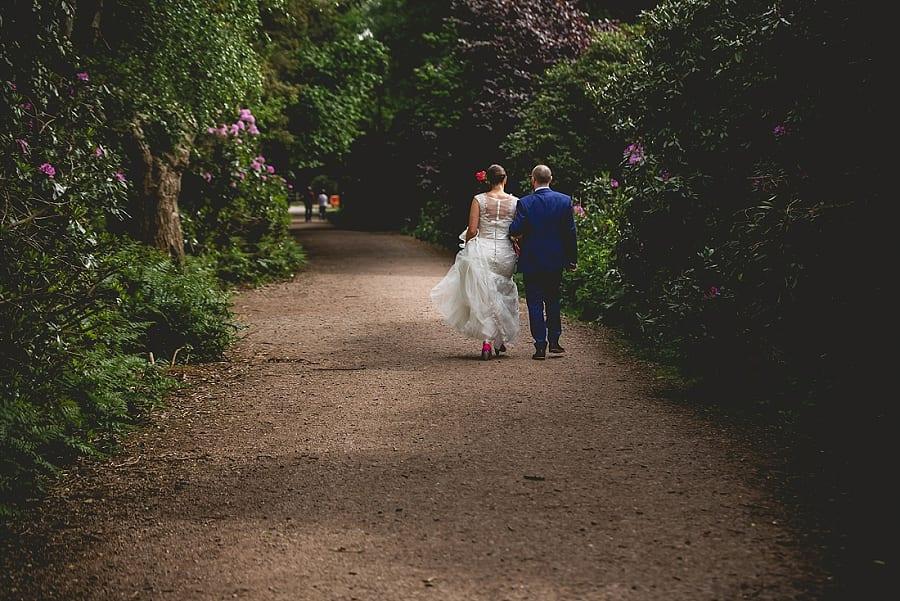 Leighton Buzzard Wedding Photographer_0052