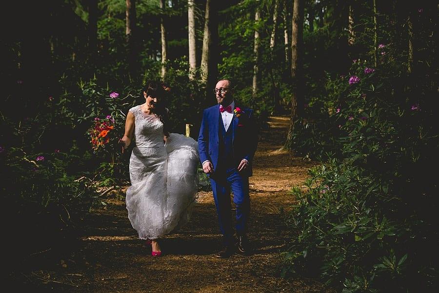 Leighton Buzzard Wedding Photographer_0053