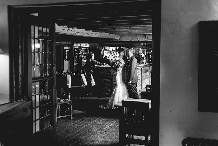 Leighton Buzzard Wedding Photographer_0056