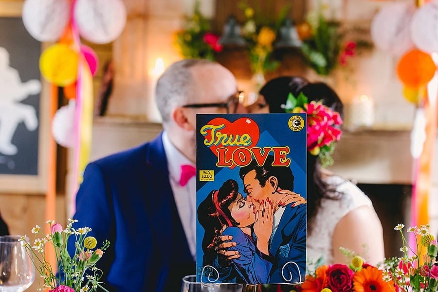 Leighton Buzzard Wedding Photographer_0057
