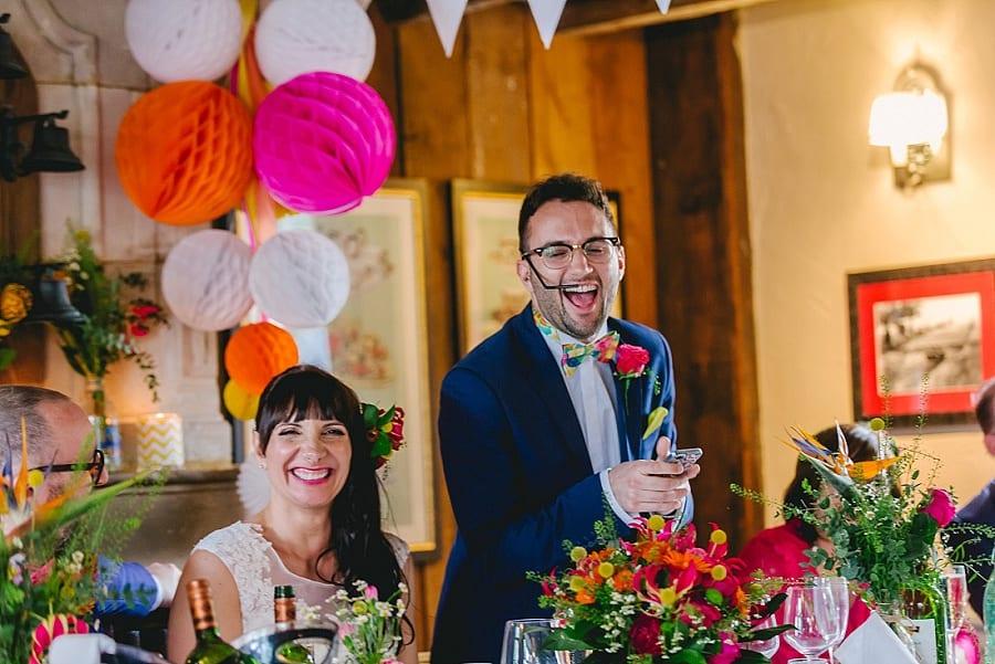 Leighton Buzzard Wedding Photographer_0058
