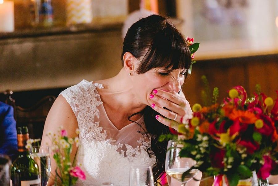 Leighton Buzzard Wedding Photographer_0060