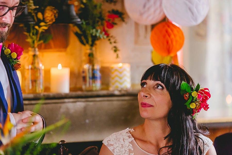Leighton Buzzard Wedding Photographer_0062