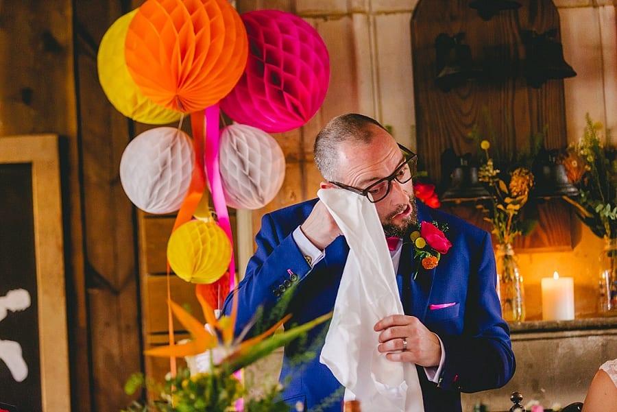 Leighton Buzzard Wedding Photographer_0063