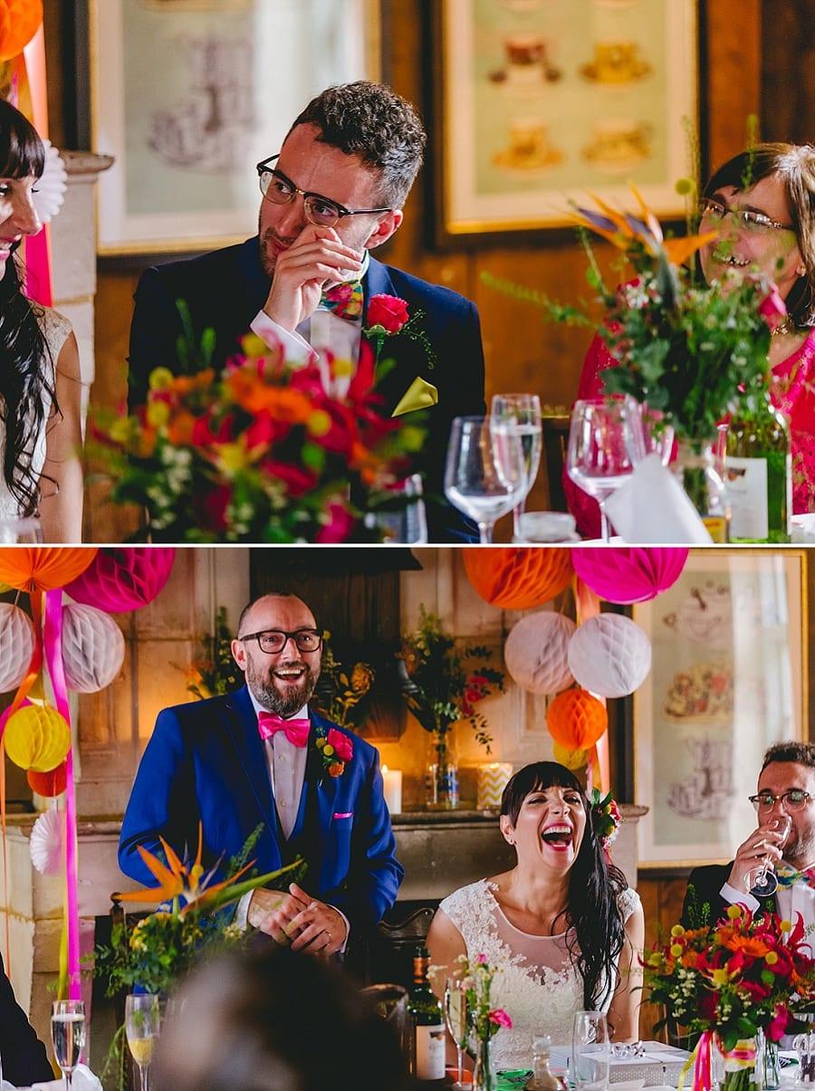 Leighton Buzzard Wedding Photographer_0064