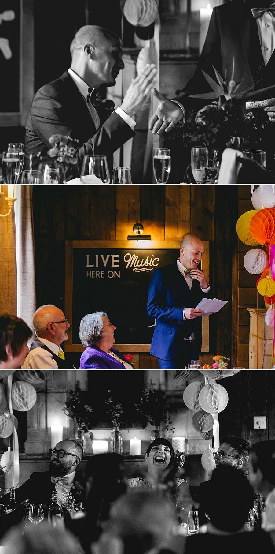 Leighton Buzzard Wedding Photographer_0065