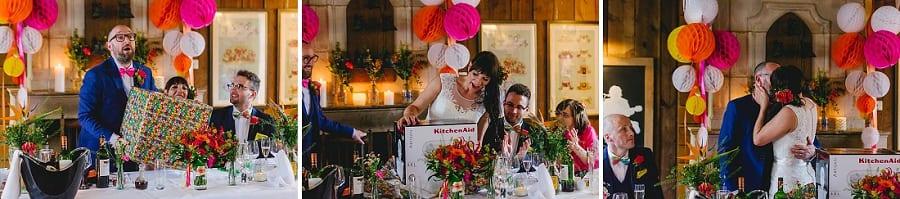 Leighton Buzzard Wedding Photographer_0067