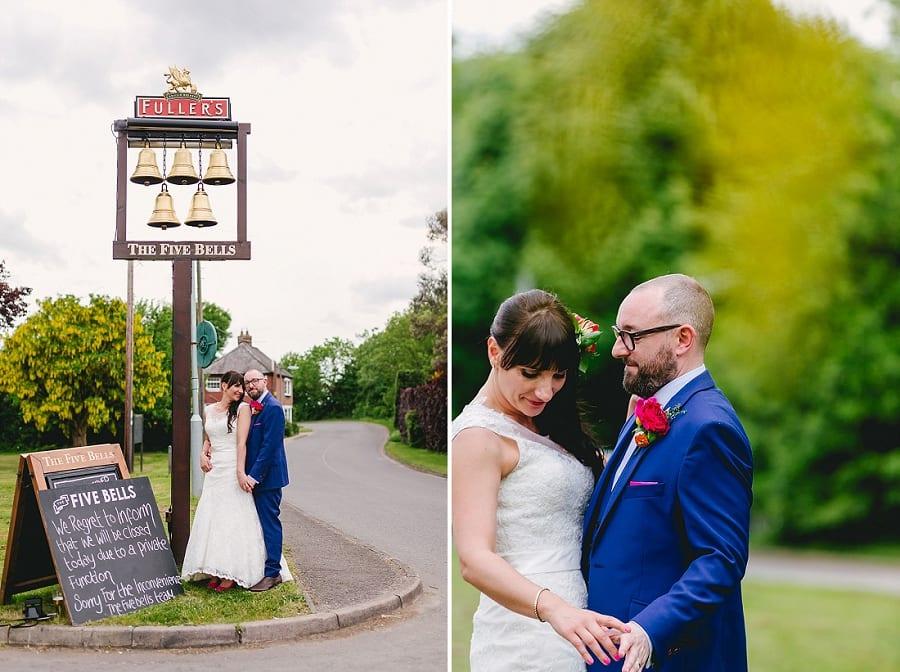 Leighton Buzzard Wedding Photographer_0068