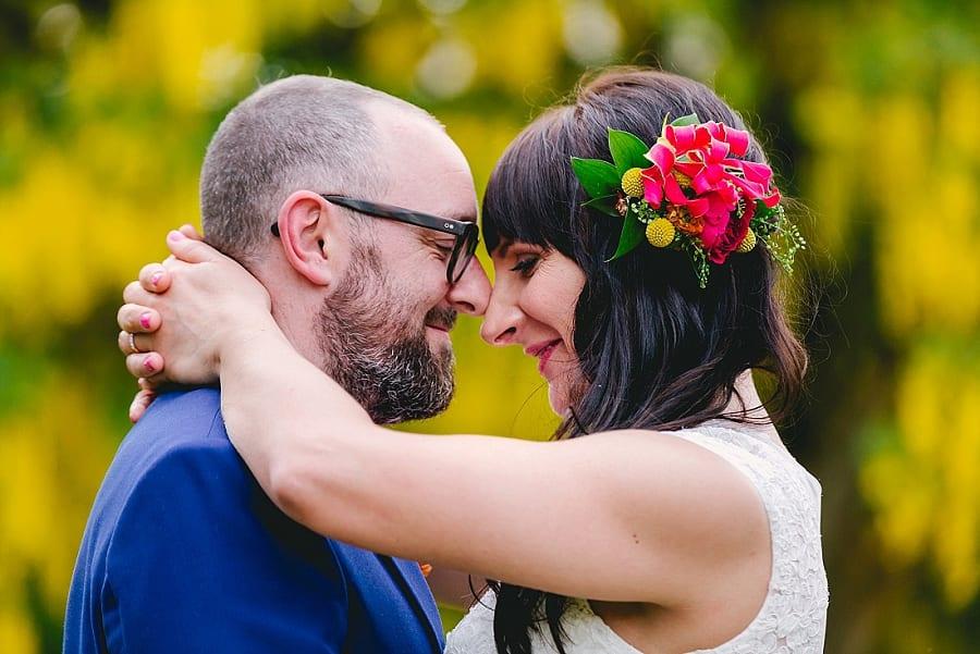 Leighton Buzzard Wedding Photographer_0069