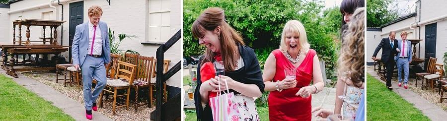 Leighton Buzzard Wedding Photographer_0070
