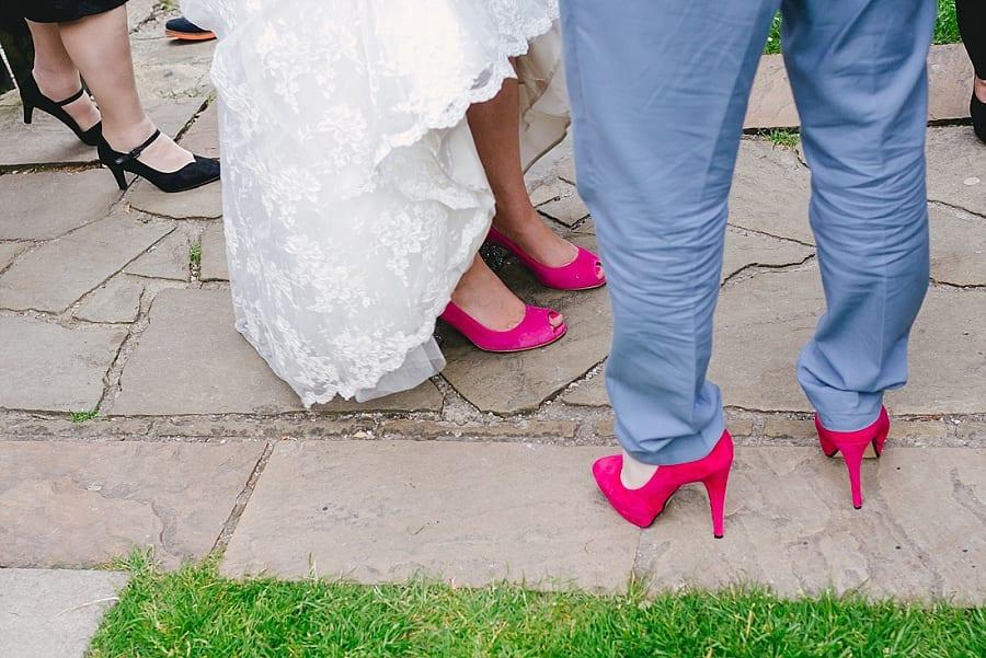 Leighton Buzzard Wedding Photographer_0071