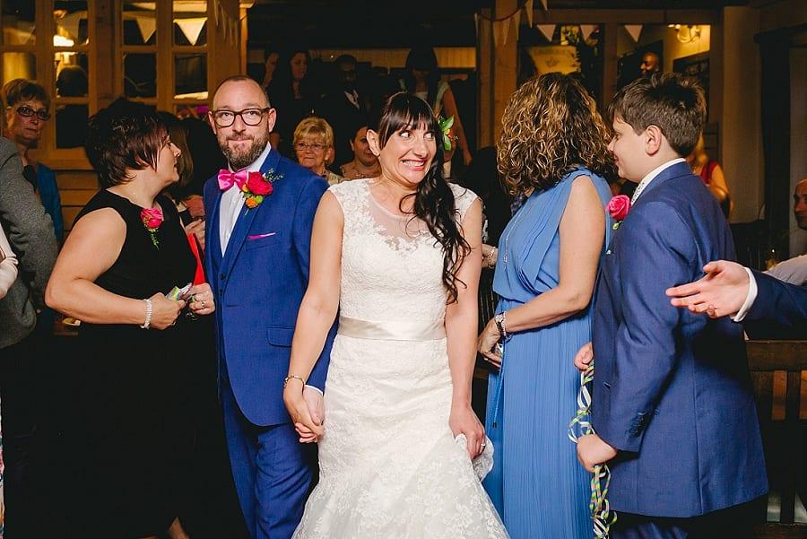 Leighton Buzzard Wedding Photographer_0073