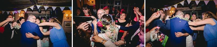 Leighton Buzzard Wedding Photographer_0074