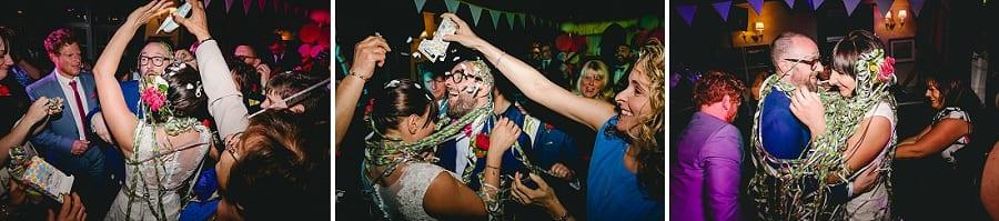 Leighton Buzzard Wedding Photographer_0075