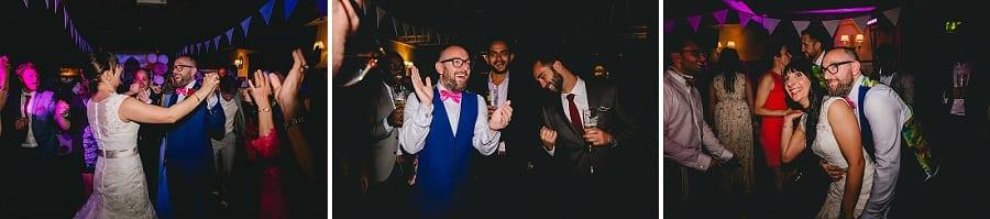 Leighton Buzzard Wedding Photographer_0076