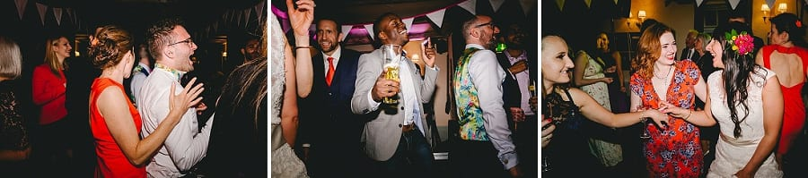 Leighton Buzzard Wedding Photographer_0077