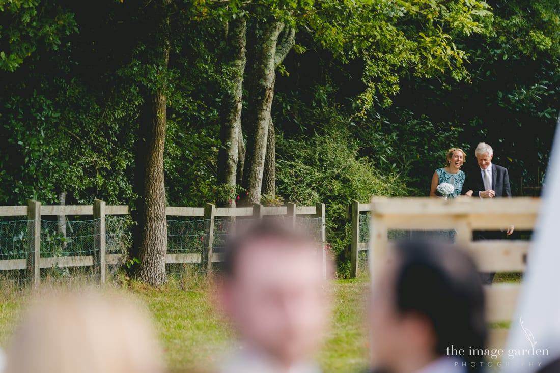 New Forest Wedding Photography-10
