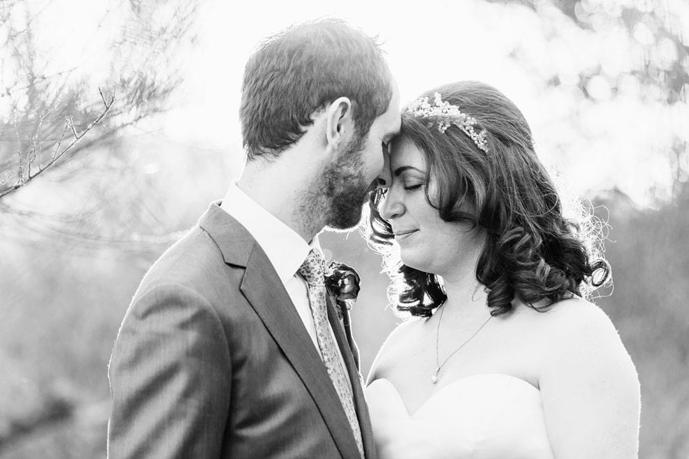 Robenier Provence Wedding Photographer